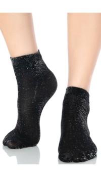 Desimo Simli Soket Çorap