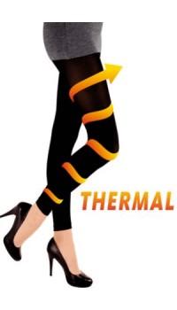Dore Thermal Bayan Tayt