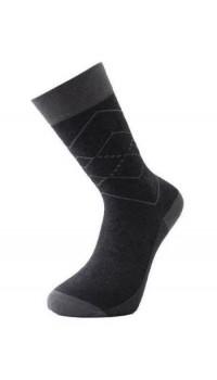 Pro Aspendos Penye Erkek Çorabı