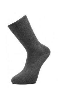 Pro Çepni Bambu Erkek Çorabı