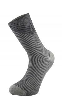 Pro Hazar Bambu Erkek Çorabı