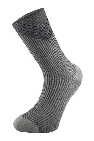 Pro Hazar Yazlık Bambu Erkek Çorabı