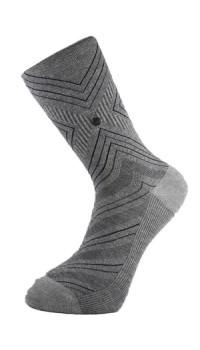 Pro Jambu Modal Erkek Çorabı