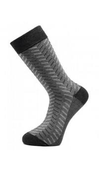 Pro Kayı Bambu Erkek Çorabı