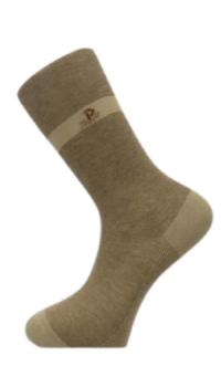 Pro Kestel Penye Erkek Çorabı
