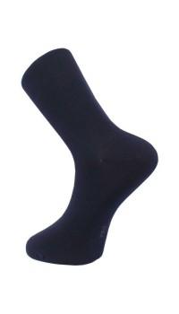 Pro Rakka Bambu Erkek Çorabı