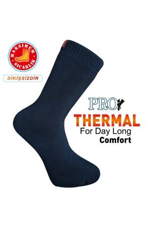 Pro Thermal Erkek Çorabı