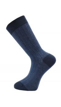 Pro Torum Viscose Erkek Çorabı