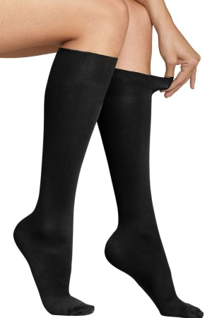Daymod Comfort Dizaltı Çorap
