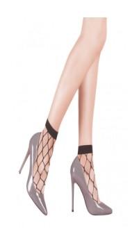 Daymod Fiona File Soket Çorap