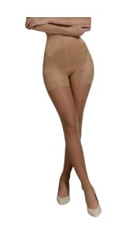 Daymod Estetik Light Külotlu Çorap