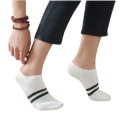 Bayan Patik Çoraplar