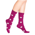 Bayan Soket Çoraplar