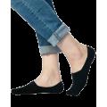 Bayan Babet Çoraplar