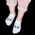 Çocuk Patik Çoraplar