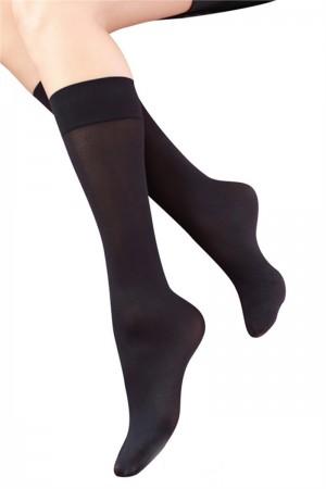 Or~Al Ten Spor Pantolon Çorabı