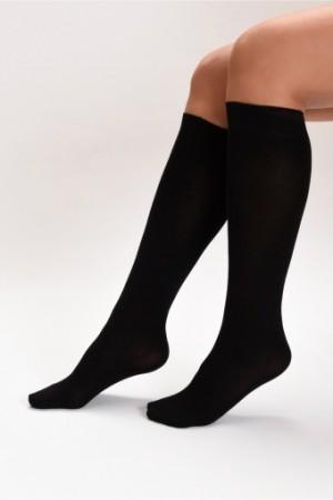 Or~Al Mus Kalın Spor Pantolon Çorabı