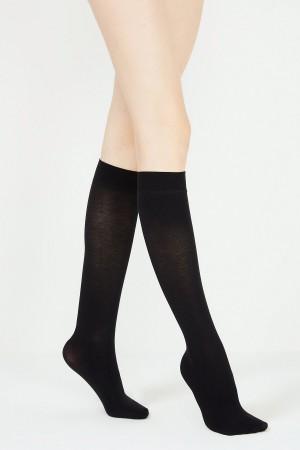 Penti Extra Koton Pantolon Çorabı