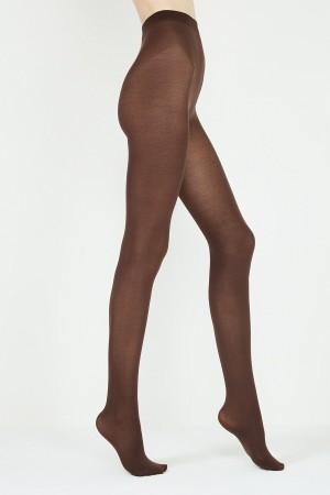 Penti Koton Külotlu Çorap